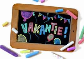 www.landal.nl/M1532L 100 euro extra korting bovenop 20% korting voor schoolvakanties
