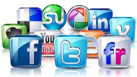 Redes Sociales para Empresas y Emprendedores
