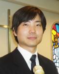 村上恵理也氏
