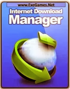 Internet Download Manager 6.18 build 8 Free Download Full Version
