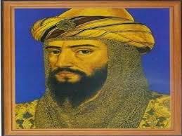 قصة صلاح الدين الايوبى كاملة - منذ النشأة حتى توفى