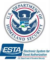 USA Visa System