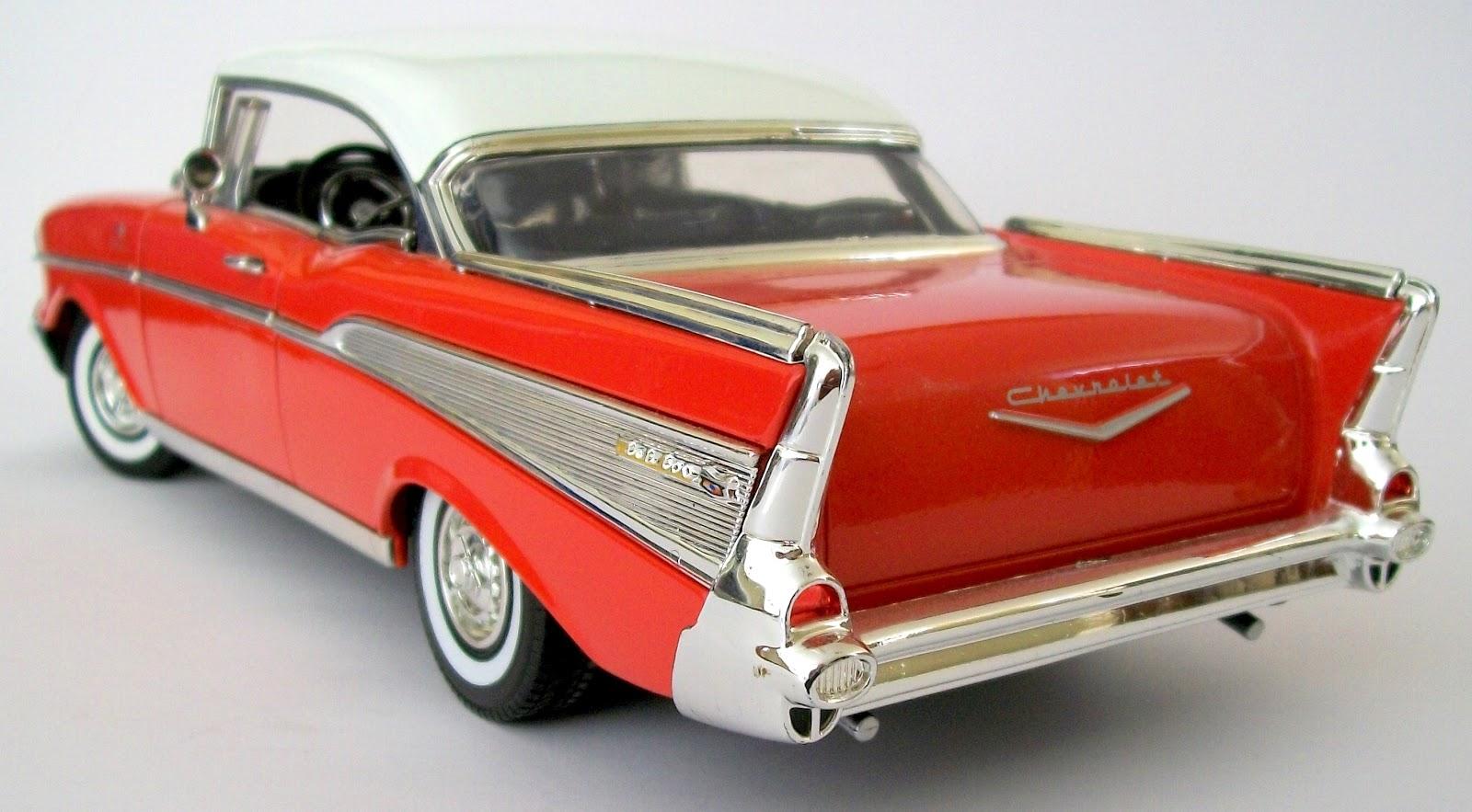 Tipos de Colores Rojos Para Autos de Colores Para un Auto