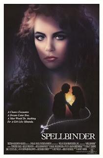 Spellbinder 1988