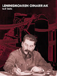 Leninismoaren oinarriak