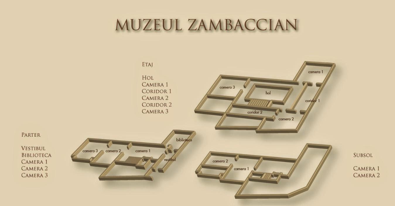 http://www.imagofactory.ro/muzee/mnar/ZAMBA_ROM/ZAMBA_ROM.html