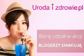 Akcja Blogerzy Smakują