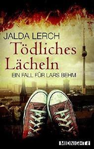 http://midnight.ullstein.de/ebook/toedliches-laecheln-ein-fall-fuer-lars-behm/