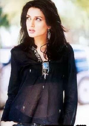 Pakistani-kurti-designs