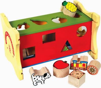 Cajas Decorativas, Guardar Juguetes, Habitación Niño