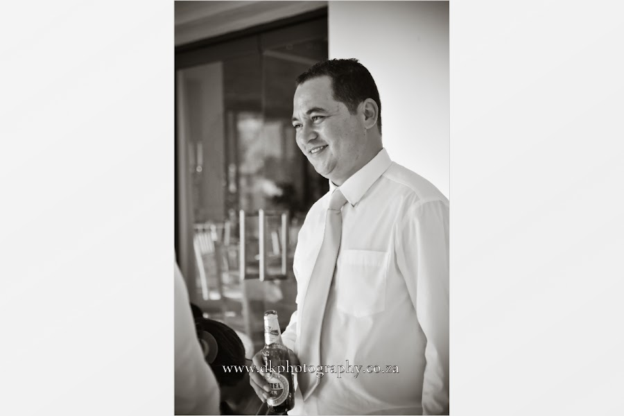 DK Photography Slideshow-396 Maralda & Andre's Wedding in  The Guinea Fowl Restaurant  Cape Town Wedding photographer
