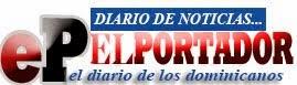 El Portador El Diario de los Dominicanos