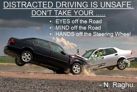 consequences of irresponsible teenage driving Negative consequences of teen drug abuse might include: impaired driving  irresponsible behavior, poor judgment and general lack of interest .
