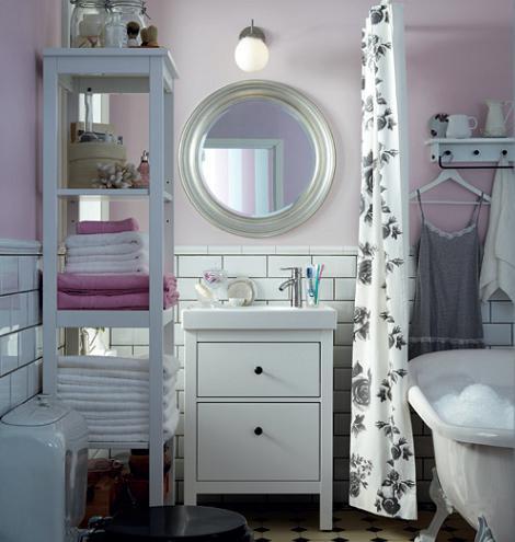 Comprar ofertas platos de ducha muebles sofas spain papel pared blanco - Ikea complementos bano ...