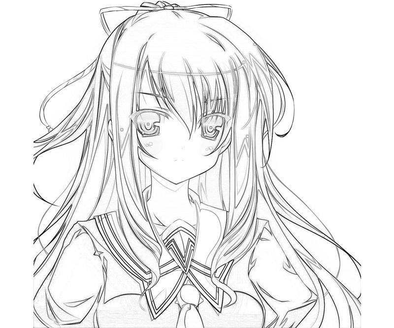 misuzu-kusakabe-cute-coloring-pages