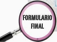 FORMULARIO FINAL