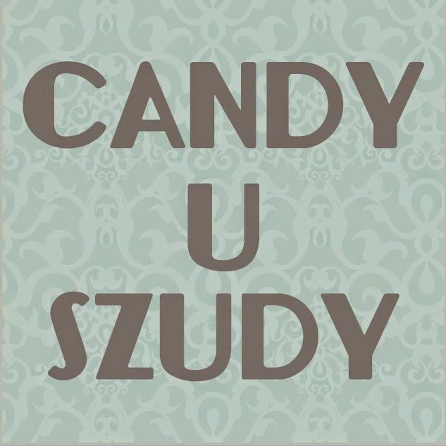 Candy u Szudy
