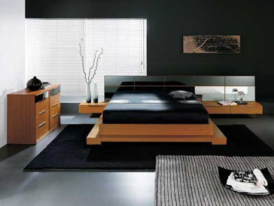 Principles+Of+Bedroom+Interior+Design+%252C+Home+Interior+Design+Ideas+%252C+minimalist-black-bedroom-design