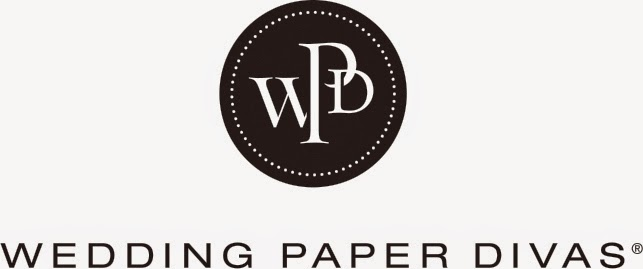 weddingpaperdivas.com/storefront/thewhiteeg