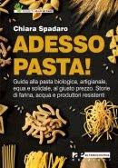 ADESSO PASTA!