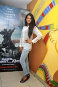 Sushma raj latest glamorous photos-thumbnail-2