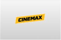 Ver Cinemax online gratis