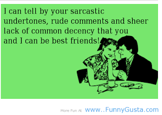 ... Funny best friend quotes, funny best friends quotes, cute best friend