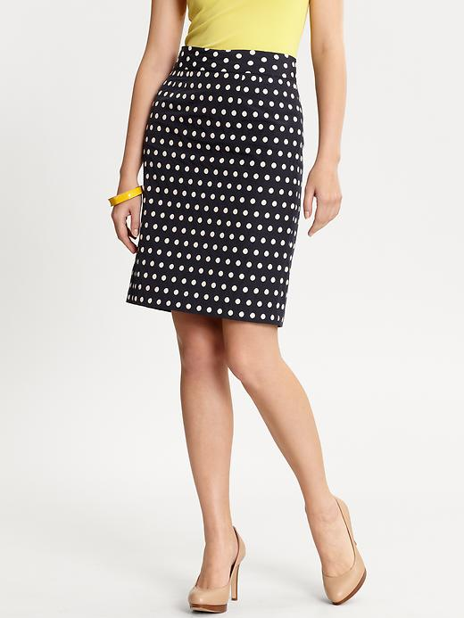 Find great deals on eBay for polka dot pencil skirt. Shop with confidence.