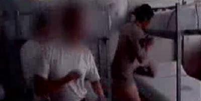 policias mujeres bailando semi desnudas en peru fenix