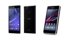XL Hadirkan Layanan Paket Unlimited BlackBerry Baru