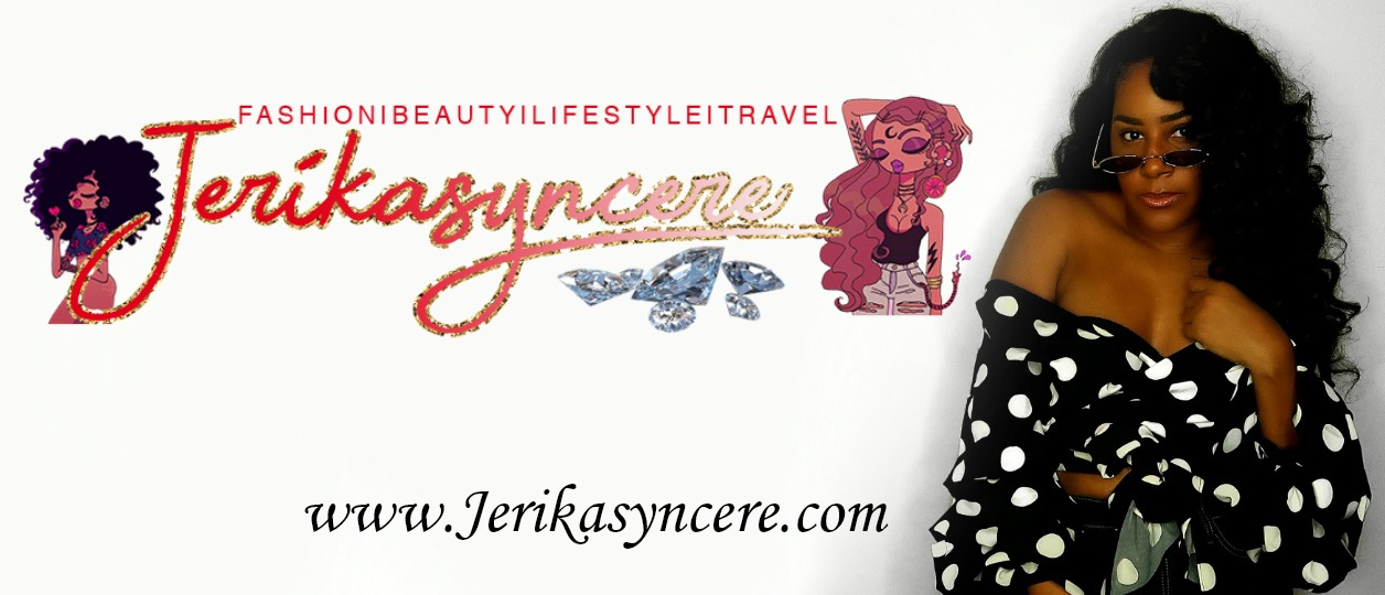 Fashion, Beauty, Lifestyle & Travel ♥