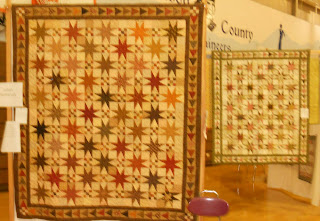 Log Cabin Quilter: MADISON COUNTY, VIRGINIA QUILT SHOW PICTURES : madison quilt show - Adamdwight.com
