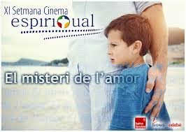 CINE EDUCATIVO