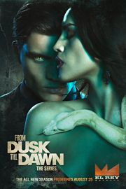 From Dusk Till Dawn Temporada 2