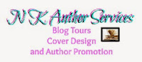 http://nkauthorservices.blogspot.com/