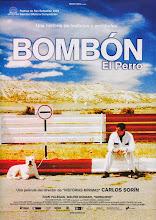 Bombón, el perro (2004) [Latino]