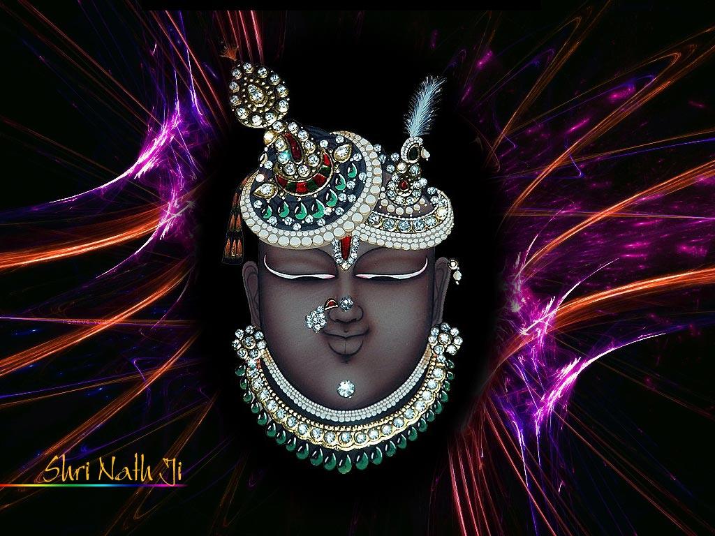 http://3.bp.blogspot.com/-ljMaV-FjO6s/TmSp0qGHp9I/AAAAAAAAAUU/-rYrGDdYOpk/s1600/Lord-Shreenathji-Wallpapers-5.jpg
