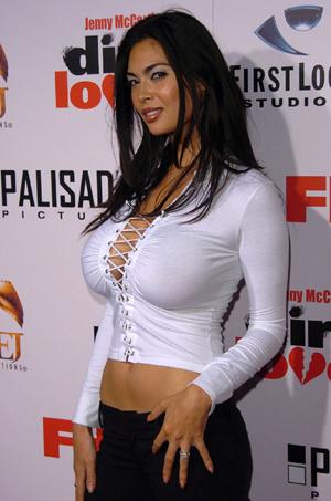 as estrelas do pornô mais ricas do mundo, tera patrick imagens, curiosidades, pornografia, sexy, gatas, eu adoro morar na internet