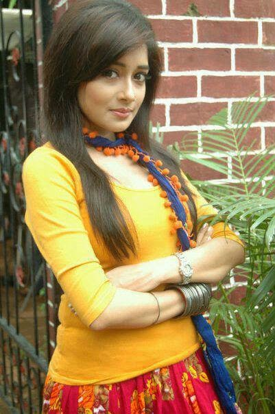 Download image Tina Dutta 2013 PC, Android, iPhone and iPad ...
