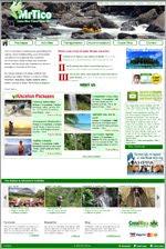 MrTico's Website