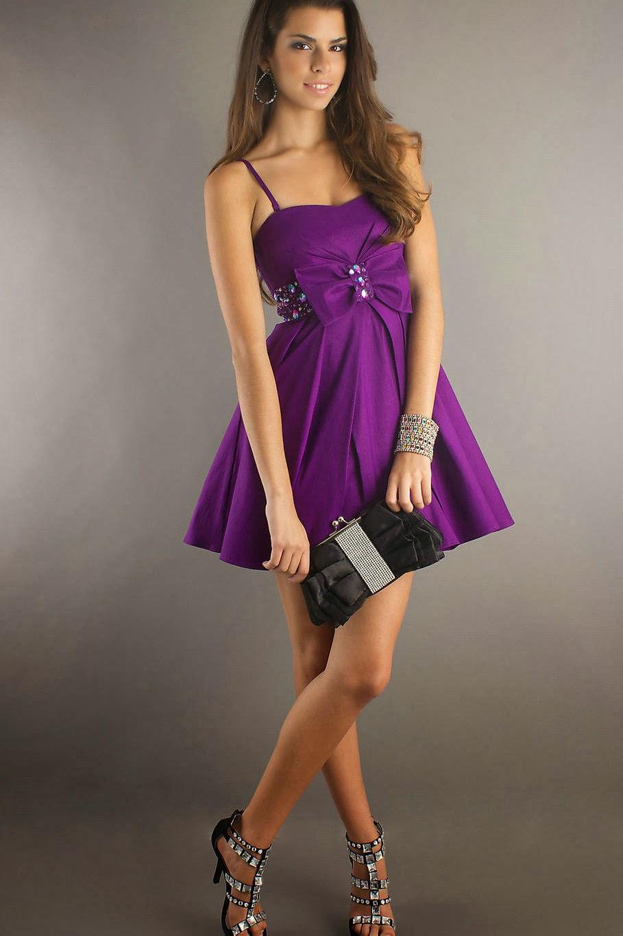 Moda Con Jenni : noviembre 2014