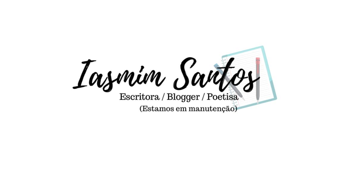 Iasmim Santos