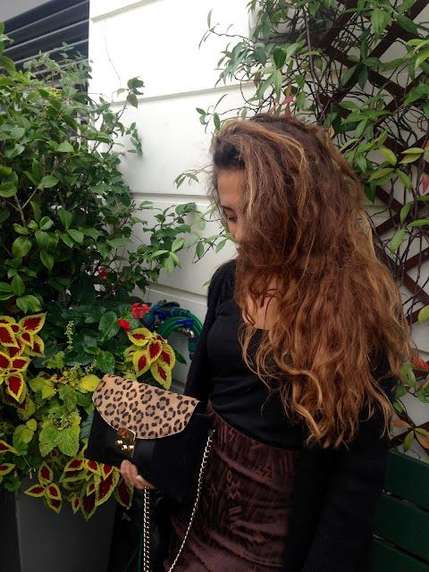 fashion blogger outfit come vestirsi d''autunno, ispirazione outfit autunno, come vestirsi in autunno, valentina rago, fashion need