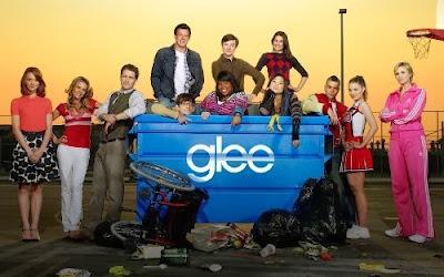 Glee_Season-1