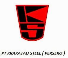Lowongan Kerja BUMN PT Krakatau Steel Banten Maret 2015