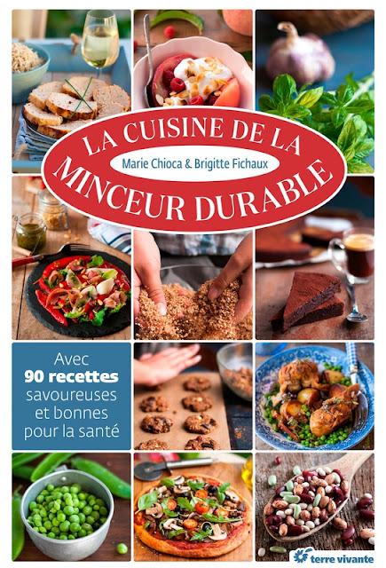 http://boutique.terrevivante.org/librairie/livres/259/alimentation/conseils-d-expert/458-la-cuisine-de-la-minceur-durable.htm