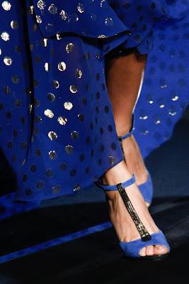Diane Von Furstenberg en elblogdepatricia.com