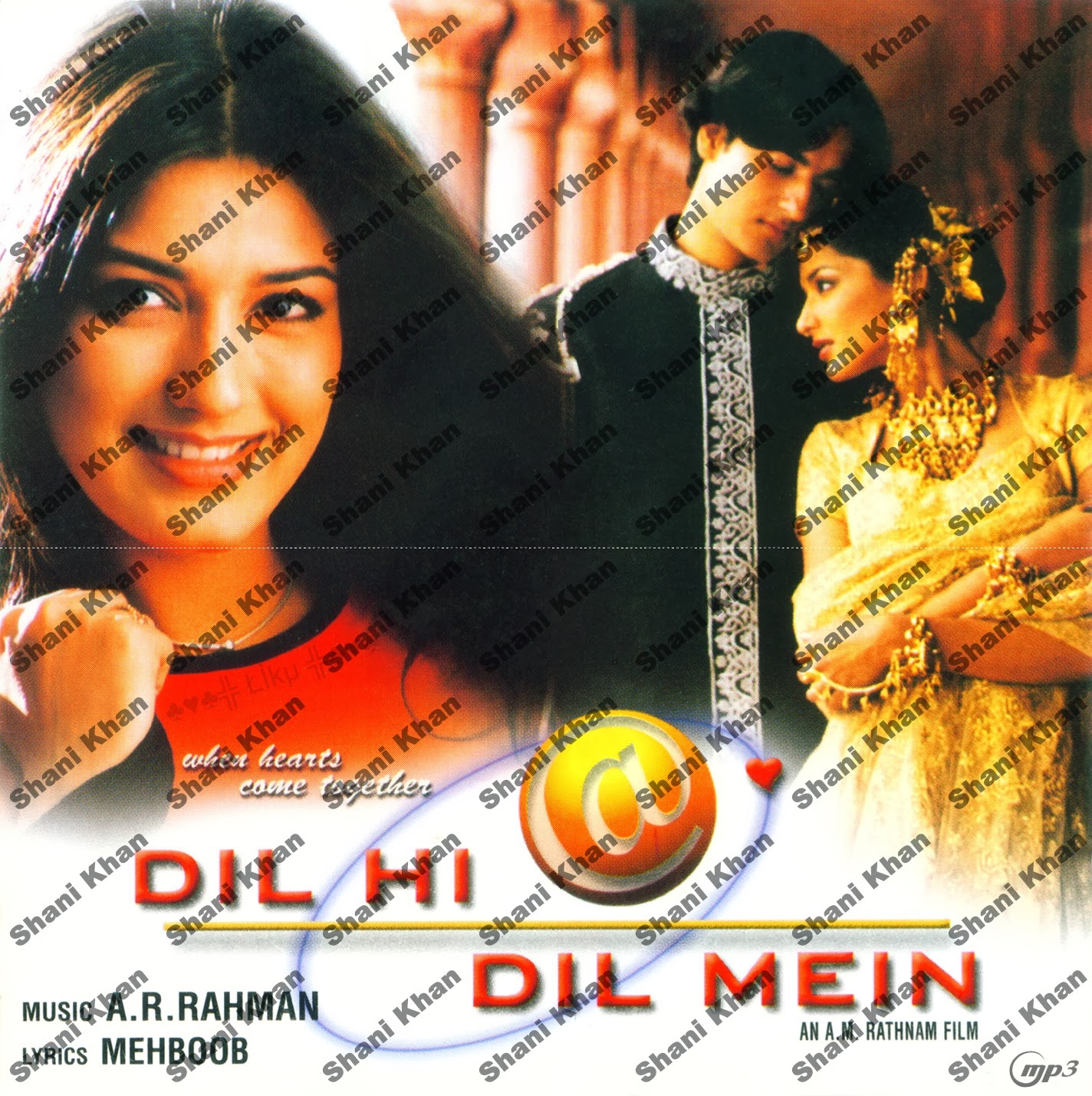 Im A Rider Song Download 320kbps: Bollywood Music A To Z Cds. Visit To Download Http
