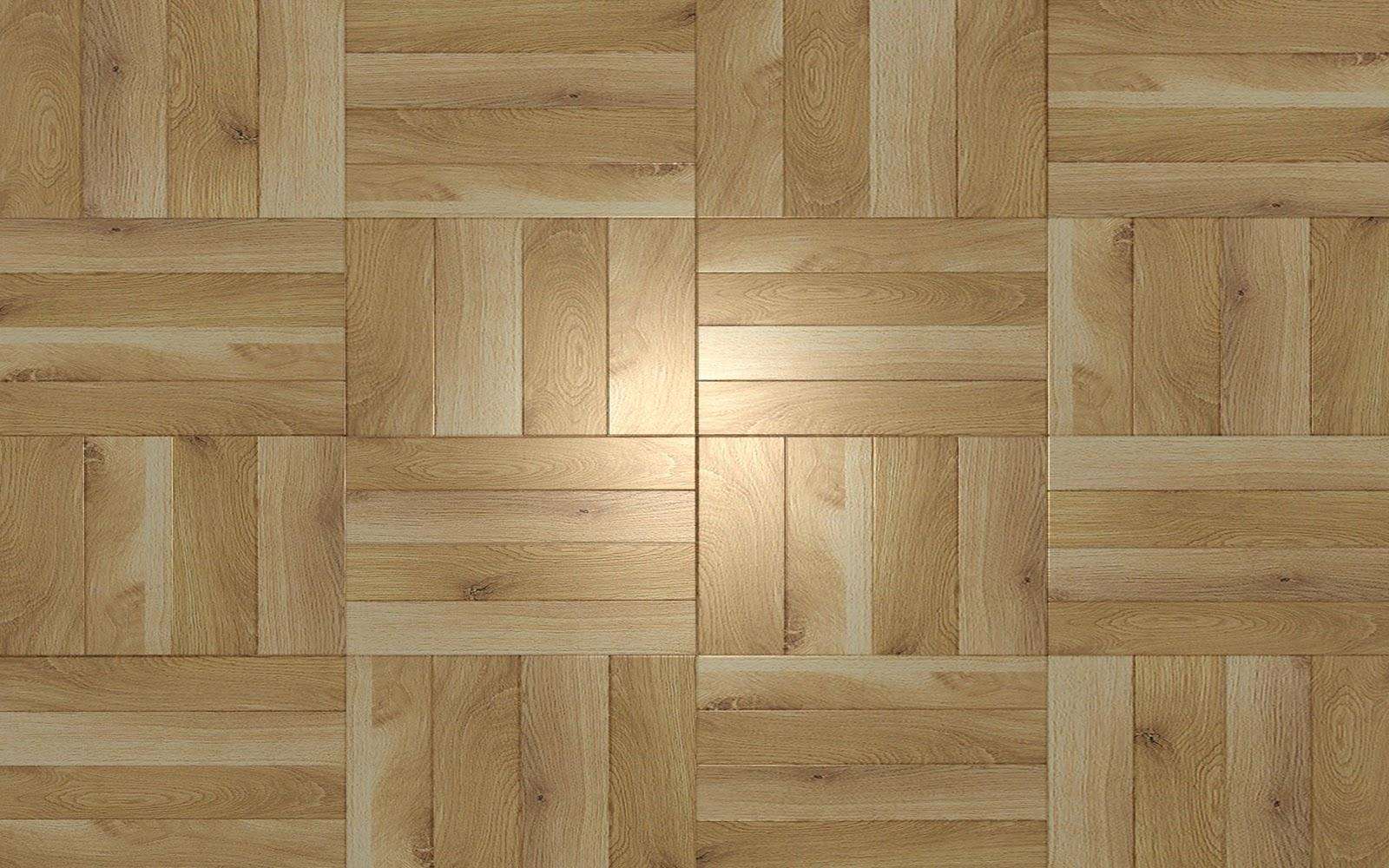 http://3.bp.blogspot.com/-ljUyhVMCwFs/Tndd-dnytrI/AAAAAAAACTc/Bxt-KpuaBkU/s1600/Wood%2B05.jpg