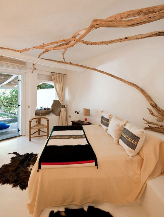 Su Gologone. Stylish folkloric hotel in Sardinia, Italy. See more at www.myparadissi.com